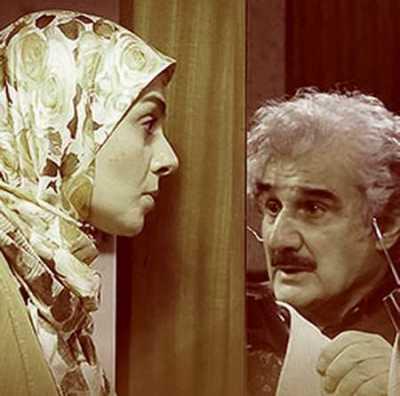 دانلود آهنگ ای عشق مانده ام در آرزویتحمید عابدی