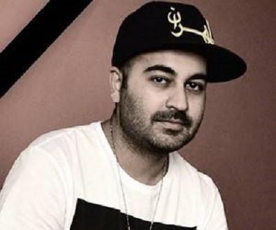 Behnam Safavi | Fogholade