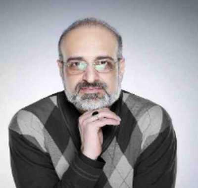 آهنگای همه هستی زتو پیدا شده محمد اصفهانی